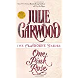 One Pink Rose (Clayborne Brides) ~ Julie Garwood