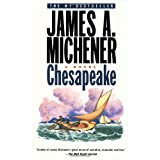 Chesapeakeby James A. Michener