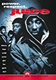 Juice [DVD] [Import]