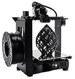 MakerGear M2 Desktop 3D Printer Review