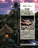 Bernard Burt 100 Best Spas of the World