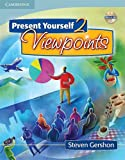 Present Yourself 2: Viewpoints (Present Yourself)