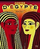 """Afficher """"Contes d'Egypte"""""""