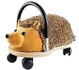 WHEELY BUG Correpasillos Wheely Bug Erizo - modelo peque�o