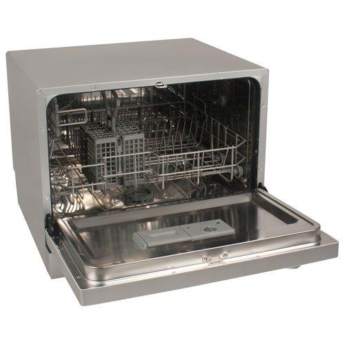 Countertop Dishwasher Price Check : Countertop Dishwashers WebNuggetz.com