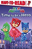 Time-to-Be-a-Hero-PJ-Masks