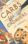 Carbs and Cadavers
