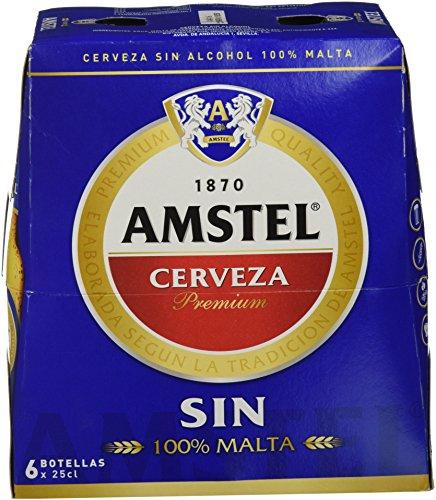 amstel-sin-100-malta-cerveza-paquete-de-6-x-250-ml-total-1500-ml