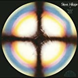 Rainbow Dome Musick by Hillage, Steve (2007-07-17)