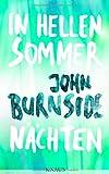 In hellen Sommernächten: Roman