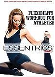 Essentrics Sports: Flexibility Workout for Athletes