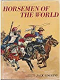 img - for Horsemen of the World book / textbook / text book
