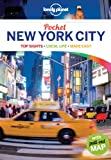 Lonely Planet Encounter New York City