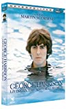 echange, troc George Harrison - Living in the Material World