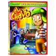 El Chavo. El Chavo lavacoches by 