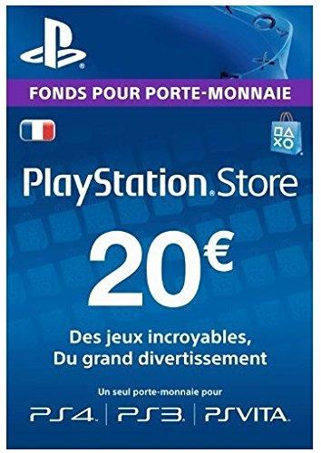 playstation-network-card-20-eur