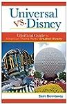 Universal versus Disney: The Unoffici...