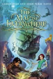 The Map to Everywhere (Pirate Stream)