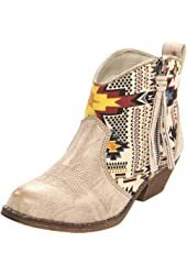 Big Buddha Women's Wendy Boot