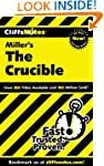 CliffsNotes on Miller's The Crucible...