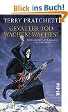 Gevatter Tod  Wachen! Wachen!: Zwei Scheibenwelt-Romane in einem Band