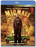 Micmacs [Blu-ray] by Sony Pictures