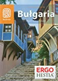 img - for Bulgaria Pejzaz sloncem pisany Przewodnik book / textbook / text book