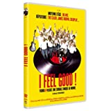 i FEEL GOOD !par Joe Beno�t