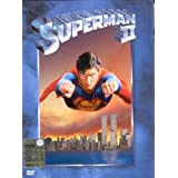 Superman 2di Gene Hackman