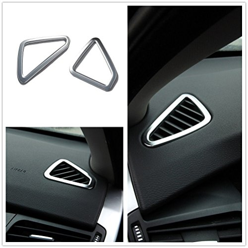 ruicer-upper-stainless-steel-car-air-vent-circle-decoration-per-cruscotto-per-bmw-x5-f15-f85-2014-20