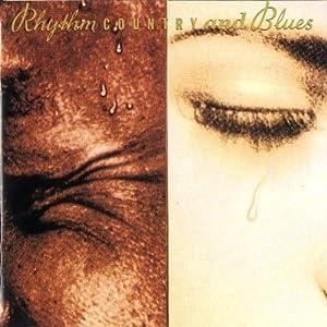 Rhythm Country & Blues