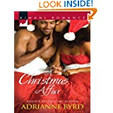 Christmas Affair Kimani Romance ebook