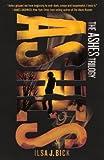 Ashes (Ashes Trilogy (PB))