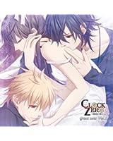 CLOCK ZERO~終焉の一秒~Grace note Vol.1