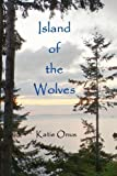 Island of the Wolves [Paperback]