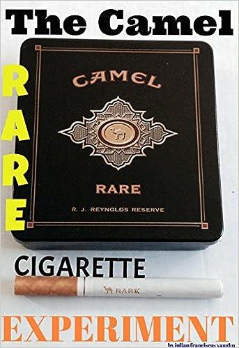 Wholesale Marlboro cigarette products