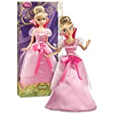 Charlotte Classic ~12 Doll - Disney Princess 'The Princess and the Frog' Classic Collection