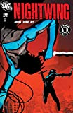 img - for Nightwing (1996-2009) #119 book / textbook / text book