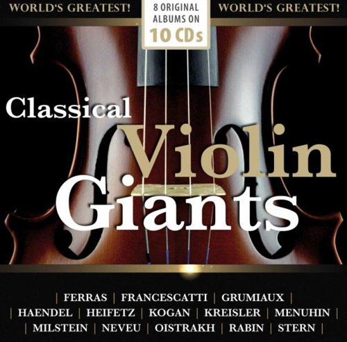 classical-violin-giants