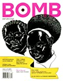 BOMB Issue 92, Summer 2005 (BOMB Magazine)