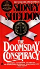 The Doomsday Conspiracy