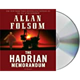 The Hadrian Memorandum