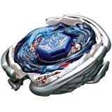 Takaratomy Beyblades JAPANESE Metal Fusion Starter Set #BB107 Big Bang Pegasus DX Set