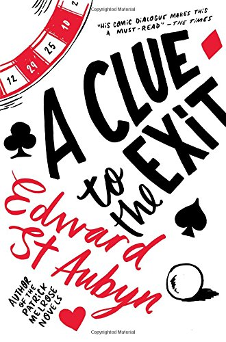 a-clue-to-the-exit