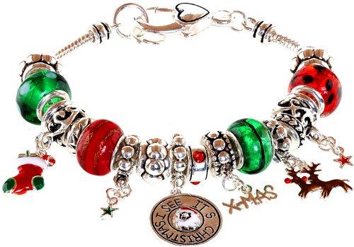 Lova Jewelry Bracelet