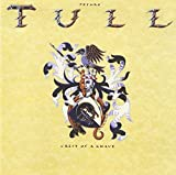 Crest of a Knave by JETHRO TULL (2005-04-26)