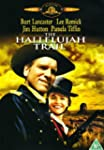 Hallelujah Trail The [Import anglais]