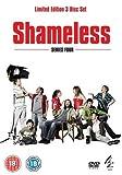 echange, troc Shameless - Series 4 - Complete [Import anglais]