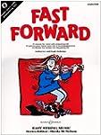 Fast Forward +CD - Vl+CD