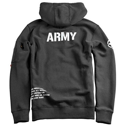 alpha-industries-army-zip-hoody-black-grosse-l